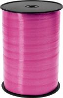 Poly-Ribbon - Polyb.10mmx250m