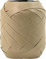 Packpaper Curling Ribbon - Packp Eiknäu Uni 10mm
