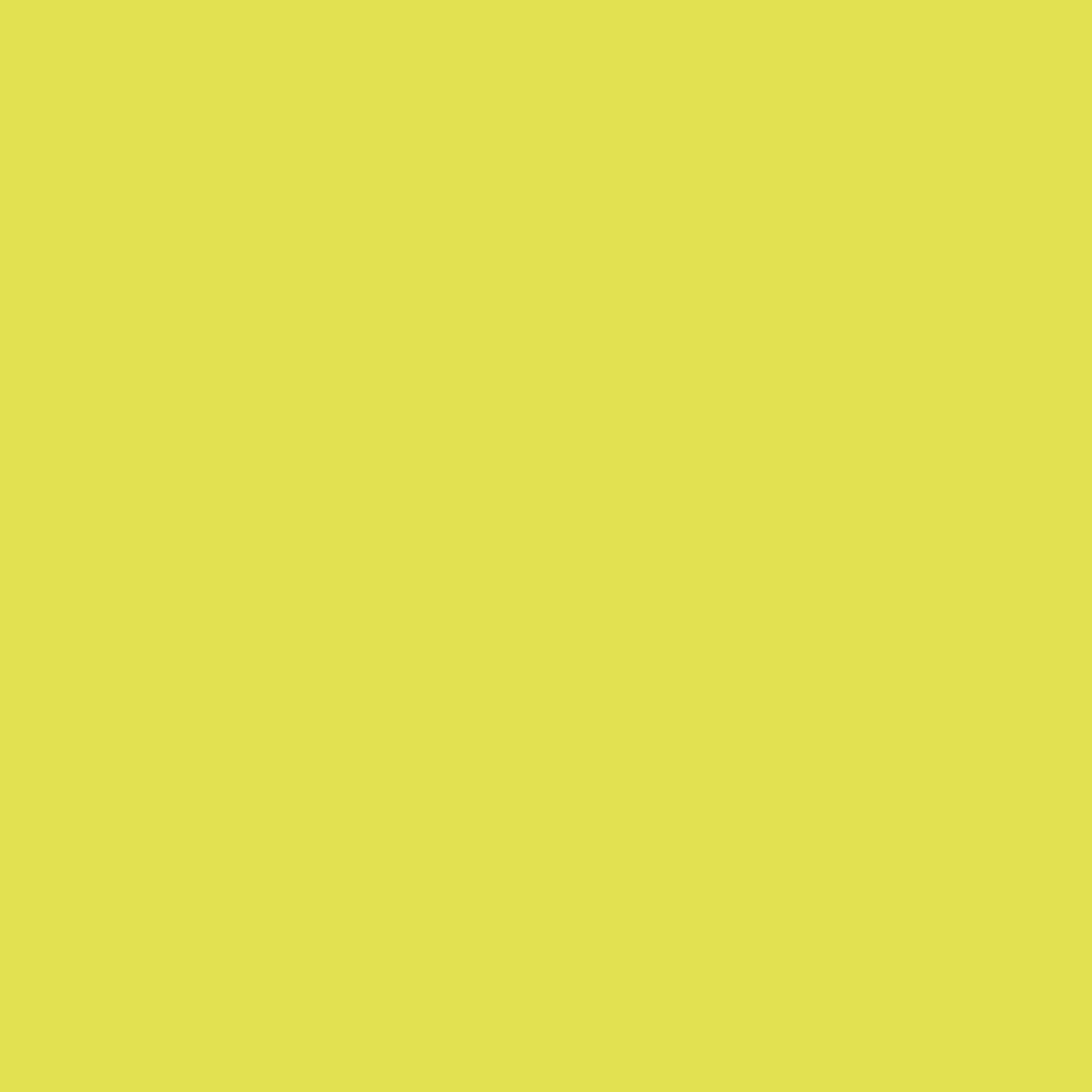 Serwetki Dunisoft 20x20 cm - kiwi