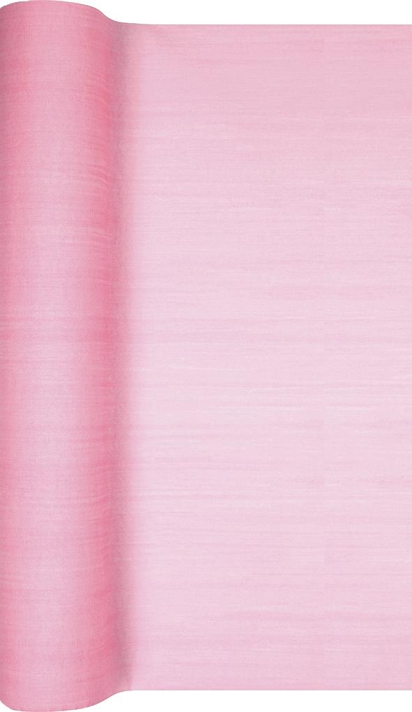 Tablerunners - Struktur rose