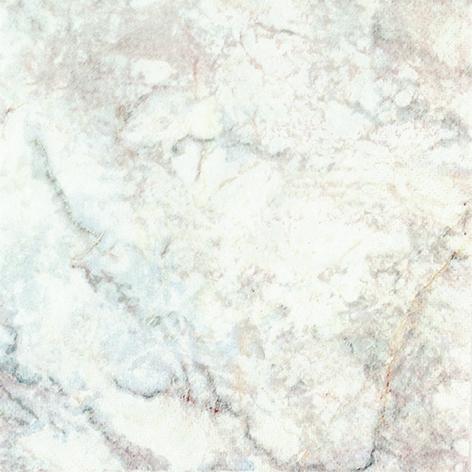Napkins 33x33 cm - Elegant Marble