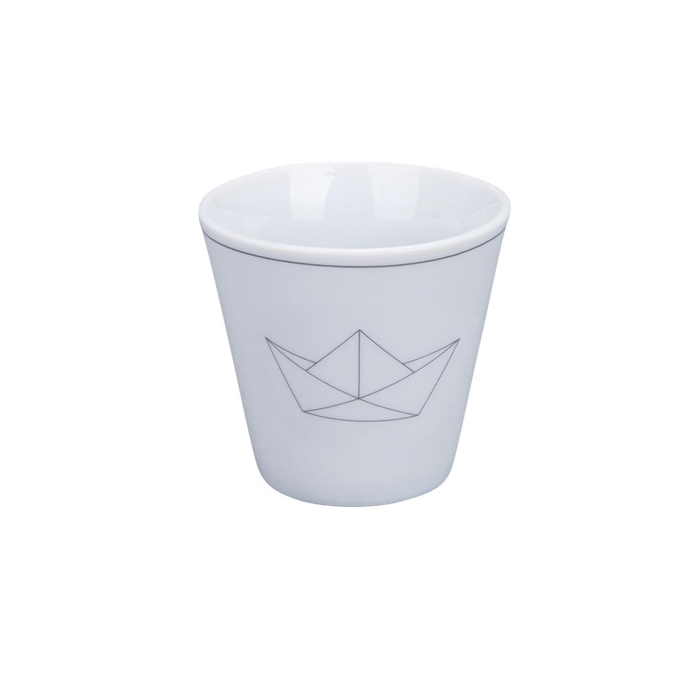 Taza de espresso -  Paperboat