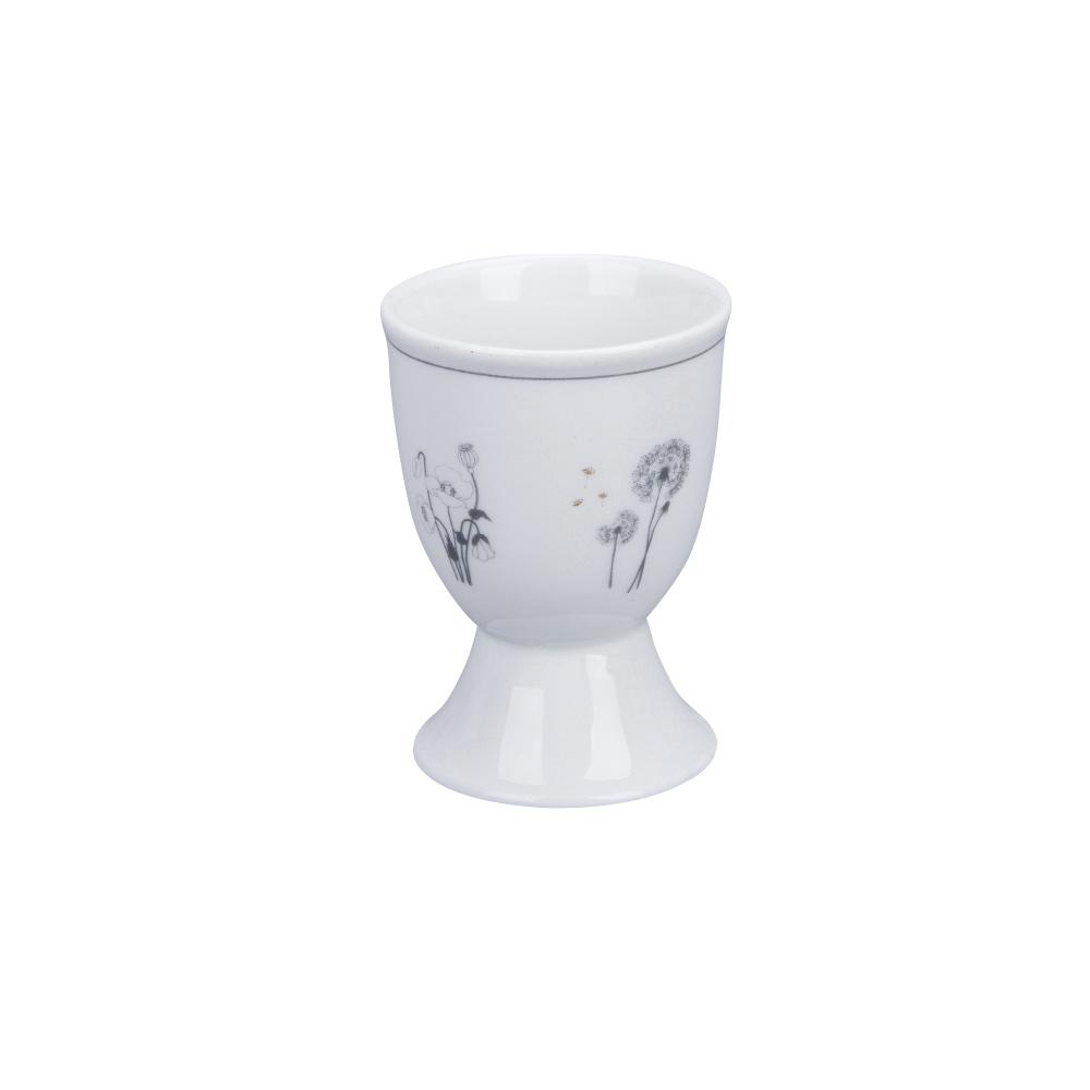 Egg cup -  Summer Meadows