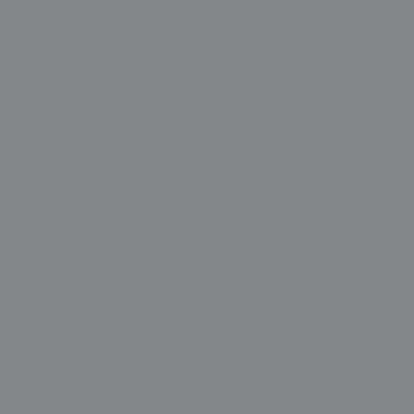 Napkins 33x33 cm - Silver