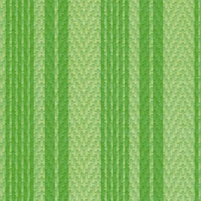 Napkins 24x24 cm - Moments Woven green/ apple green