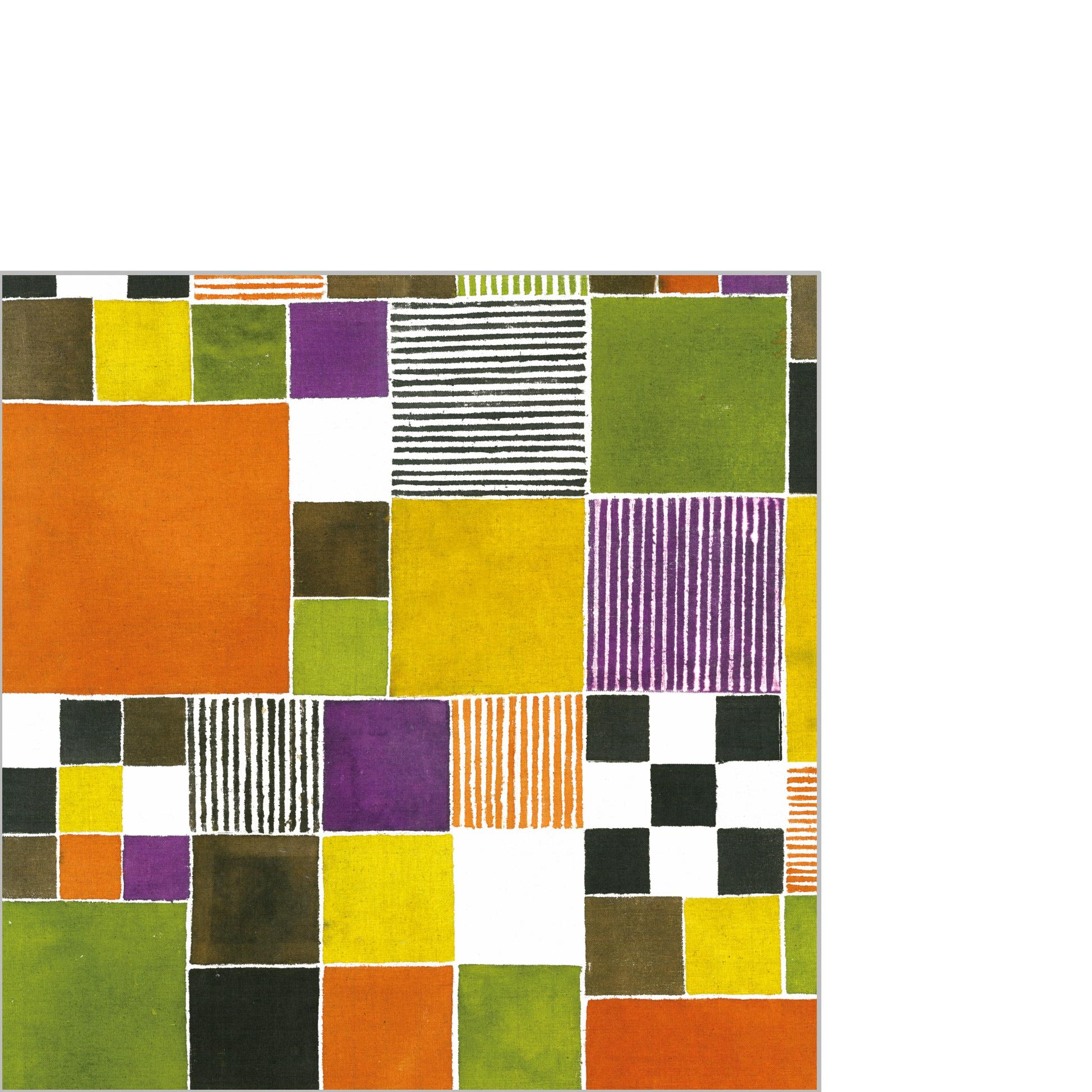 Napkins 25x25 cm - Palma