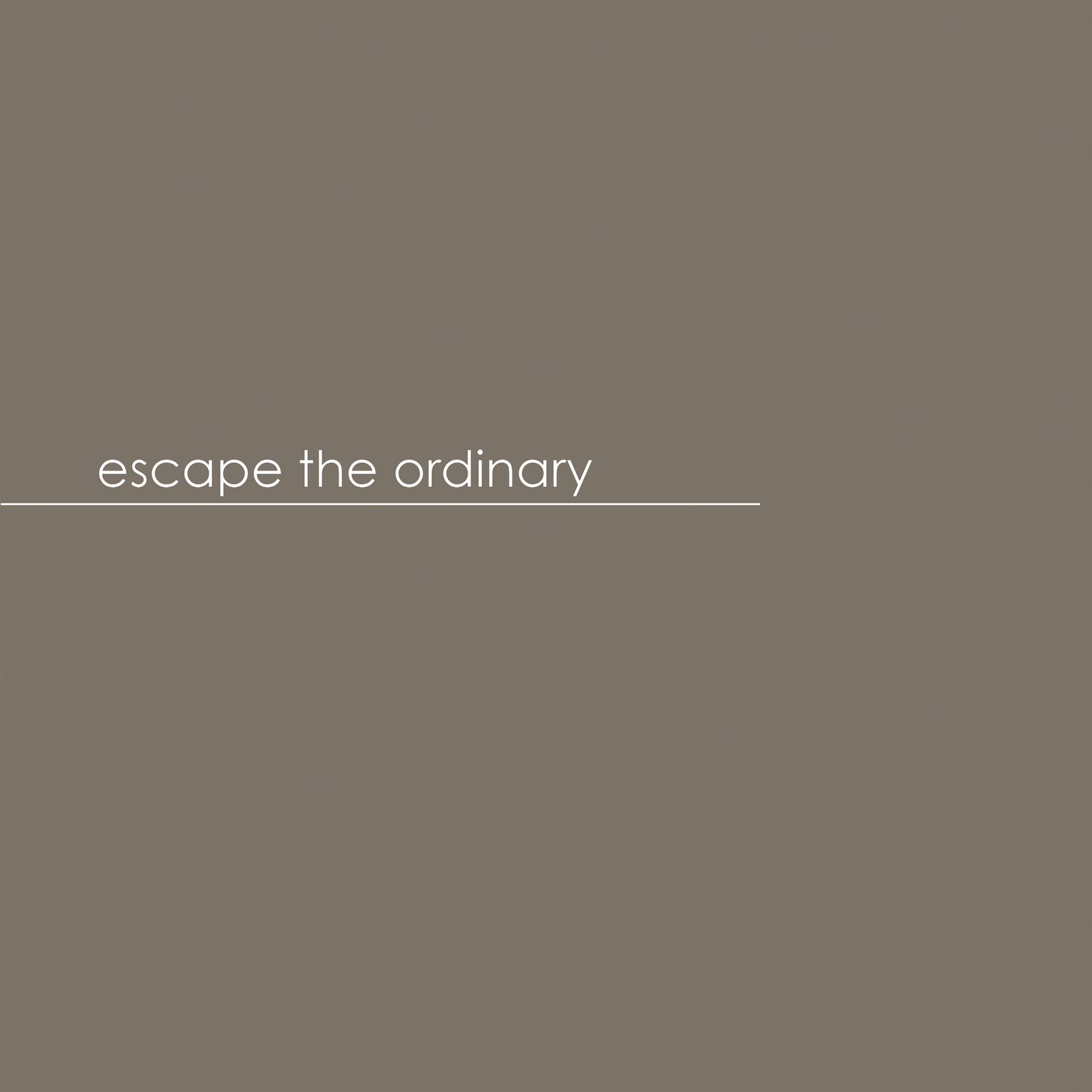 Tovaglioli 33x33 cm - Pure Escape Napkin 33x33