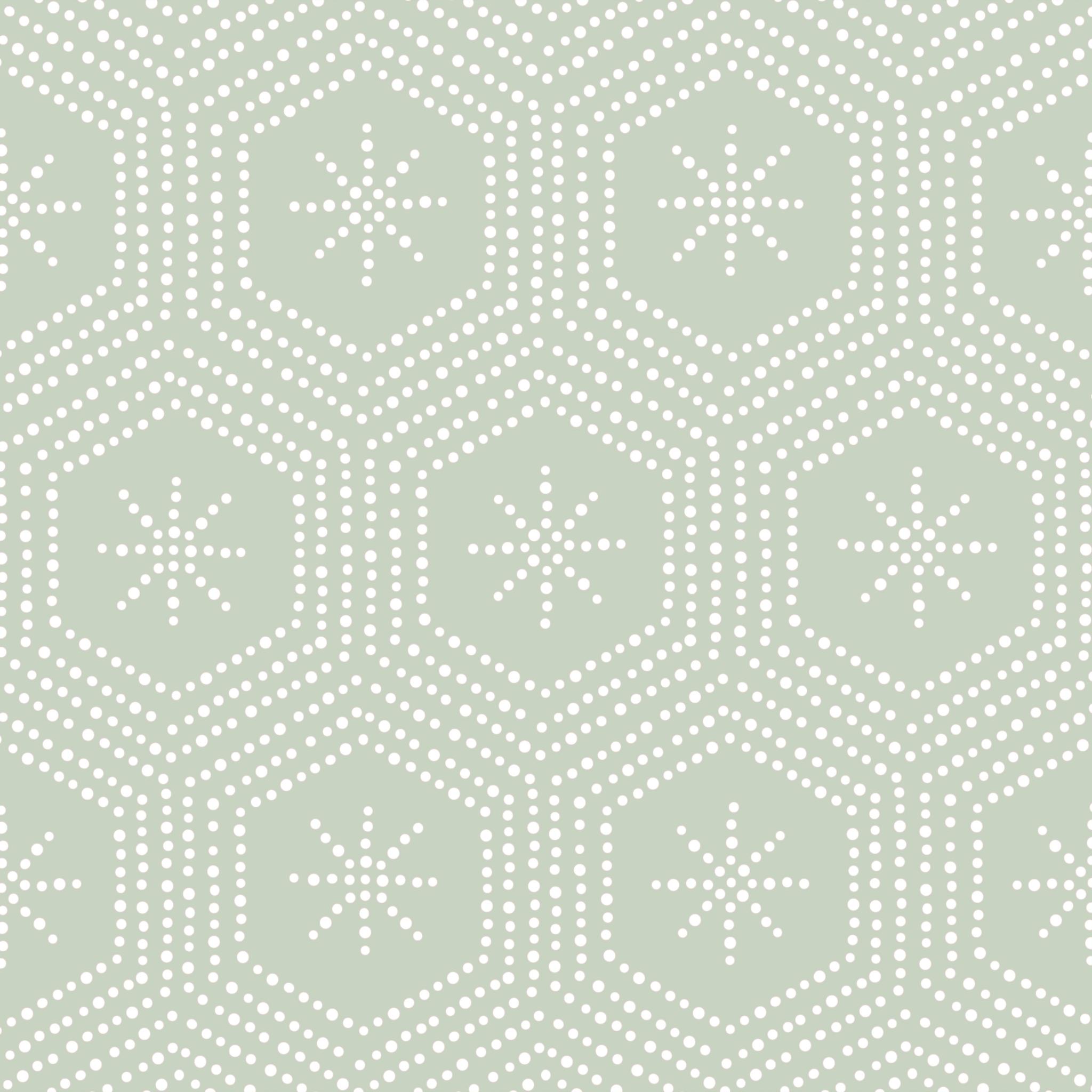 Servietten 33x33 cm - Sirius green