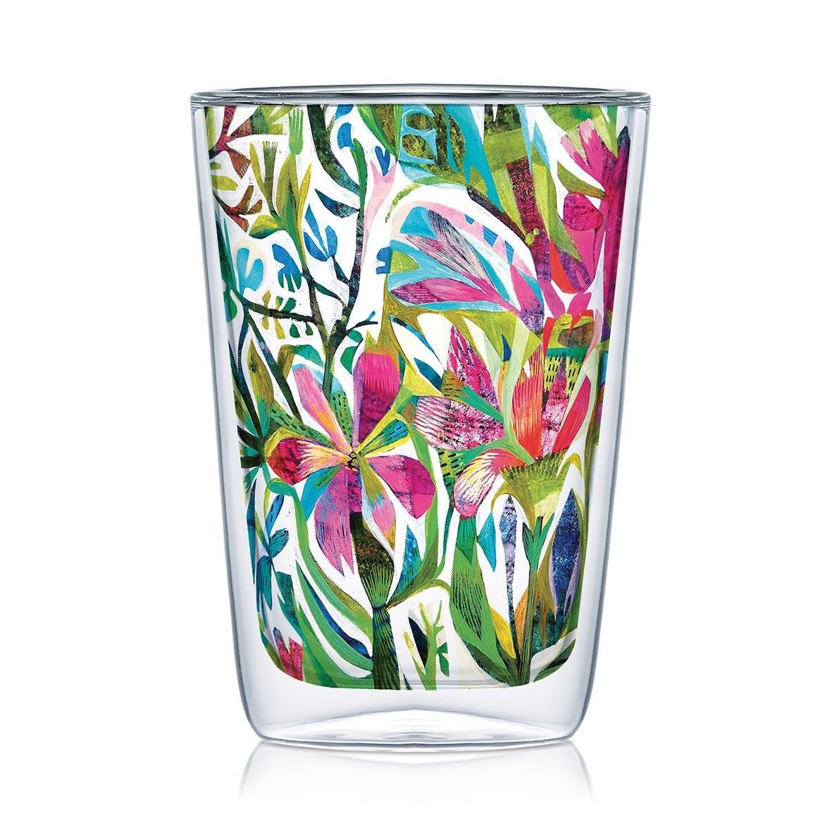 Double wall glass - Cuzco Latte MacchiatoDW