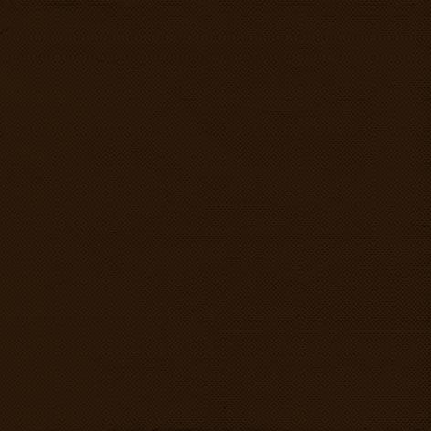 50 tissue napkins 40x40 cm - Tissue Cioccolato