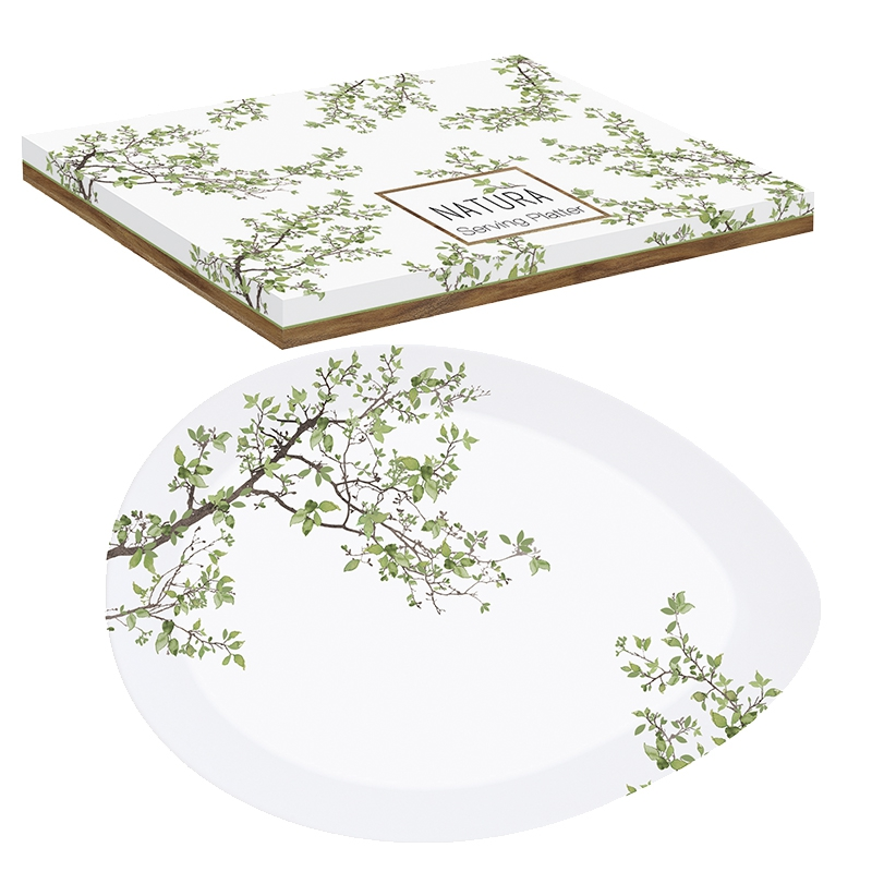 Płyta porcelanowa - Natura