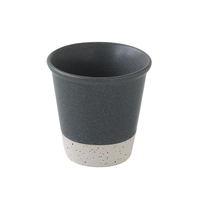 Cup 100ml - Graphite