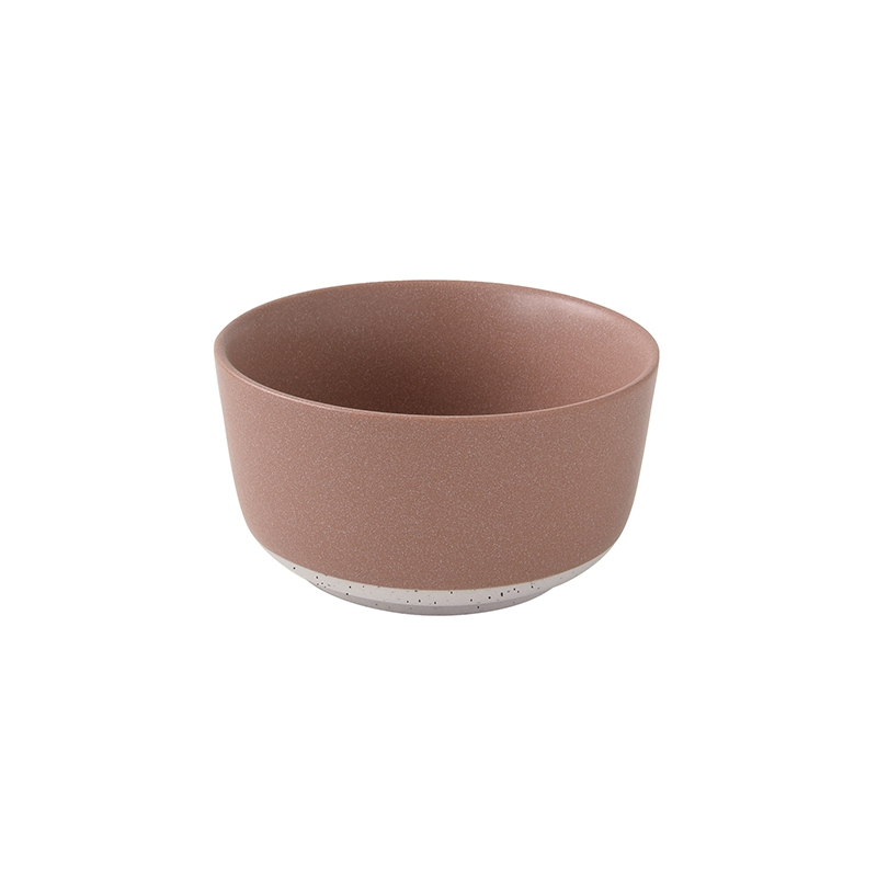 Bowl 12cm - Graphite