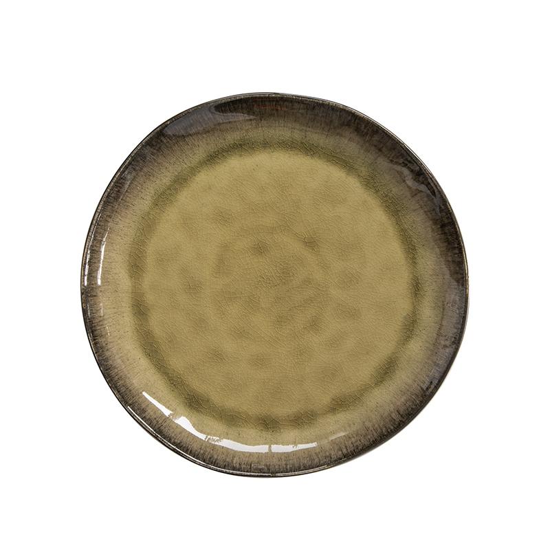 Dessert plate 20,5cm - Kosmos