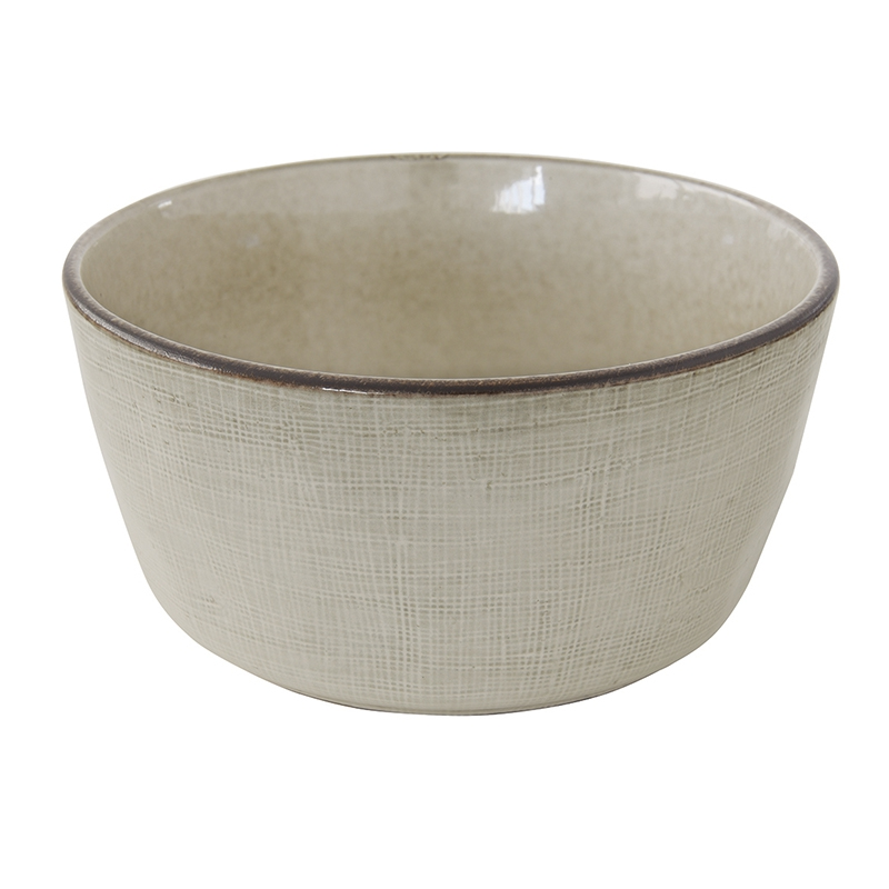 Bowl 22cm - Country